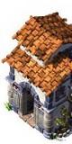 Houses - Settler IV