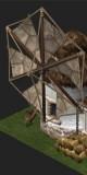 Windmill - Settlers V